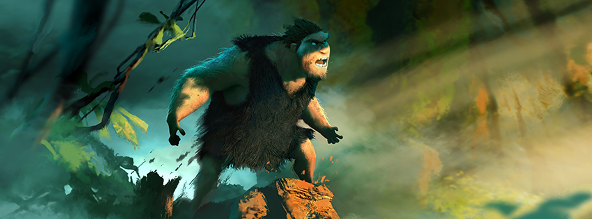 croods_dreamworks